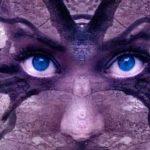 чешется глаз 2