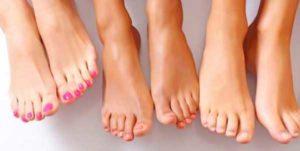 пальцы на ногах4