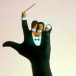 рука 7