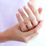 рука 8