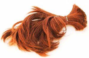 волосы1