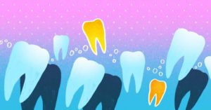 зуб10
