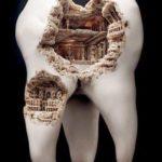 зубы8