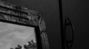 депрессивное зеркало