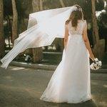 Сновидение о свадьбе