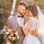 Снится чужая свадьба