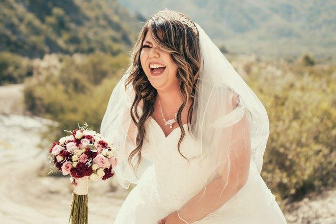 Приснилась невеста с букетом