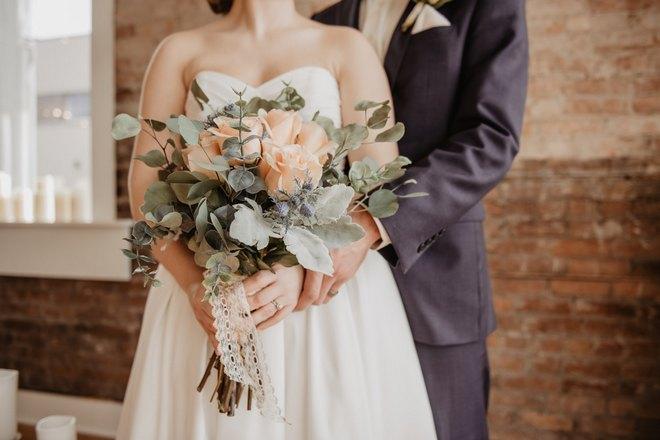 К чему может сниться свадьба