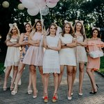 Снятся гости на свадьбе