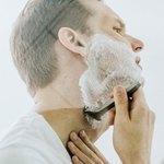 Приснилось бритье