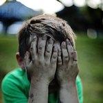 Снится плачущий ребенок
