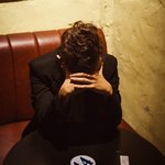 Приснился плач в кафе