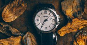часы для одиноких людей