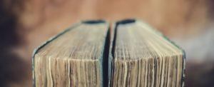 древняя греческая книга