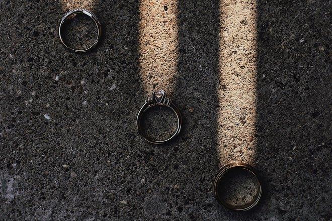 3 кольца